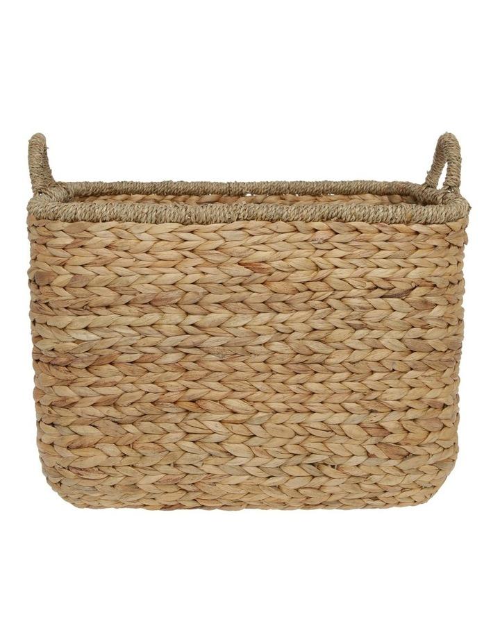 Rochester Rectangle Basket 50cm image 1