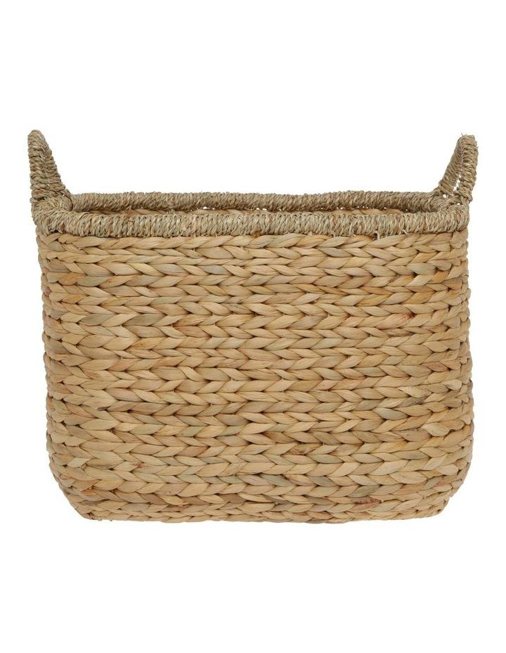 Rochester Rectangle Basket 45cm image 1