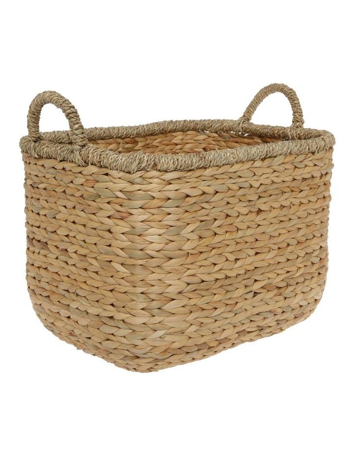 Rochester Rectangle Basket 45cm image 2