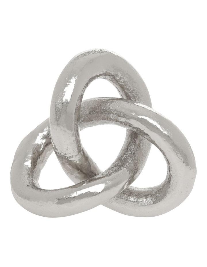 Decorative Knot image 1