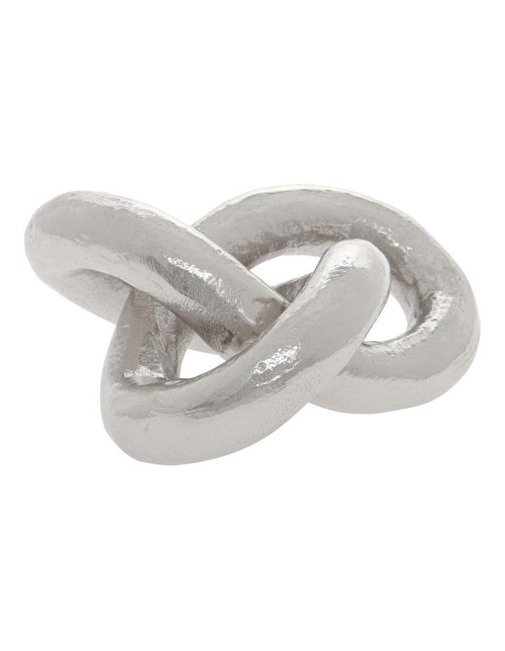 Decorative Knot image 2