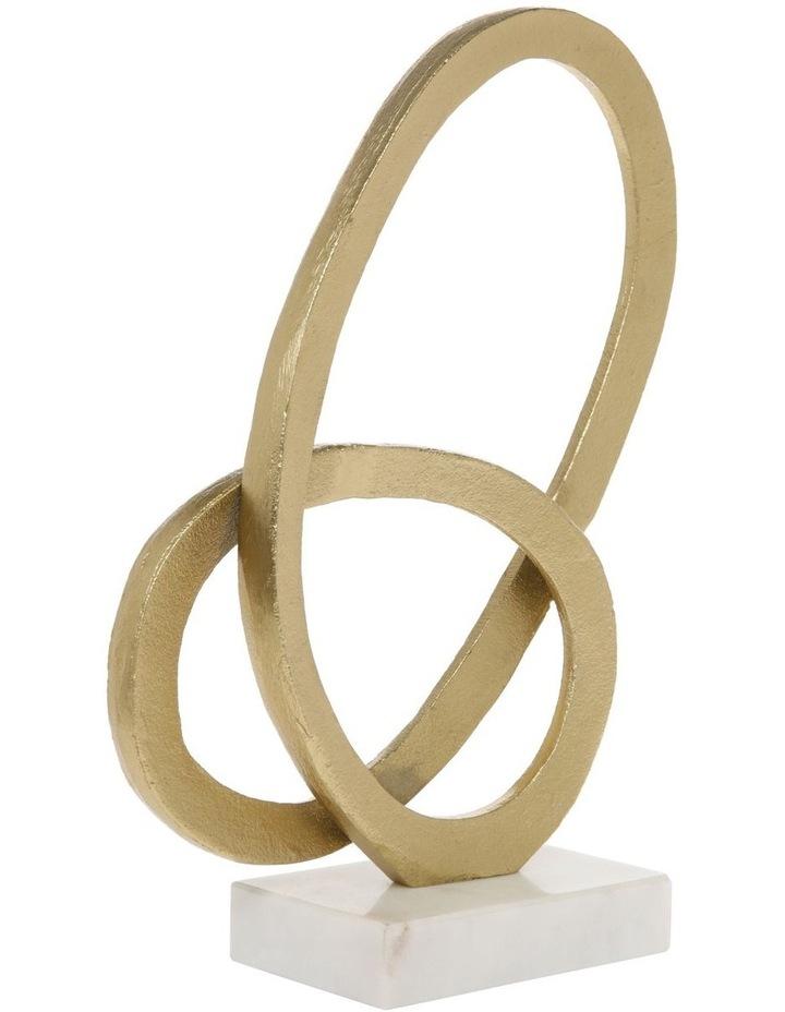 Westbourne Sculpture 31cm image 2