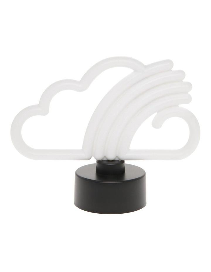 Daydreamer LED Light image 1