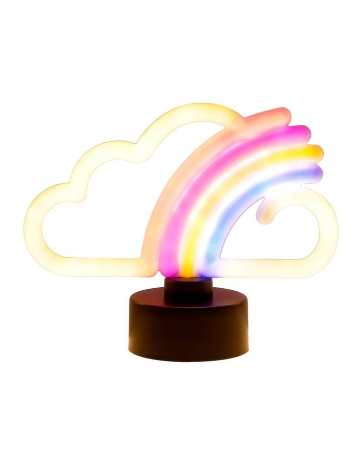 Daydreamer LED Light image 3