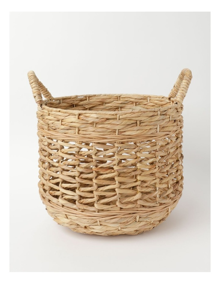 AH&G Raes Storage Basket 35x30cm image 1