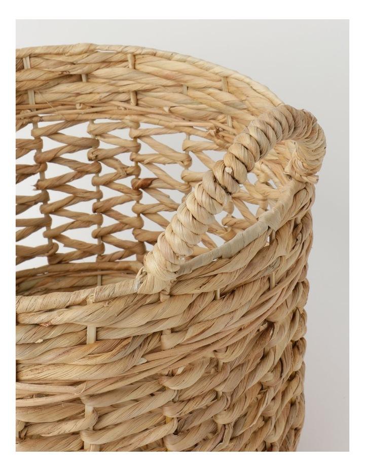AH&G Raes Storage Basket 35x30cm image 2