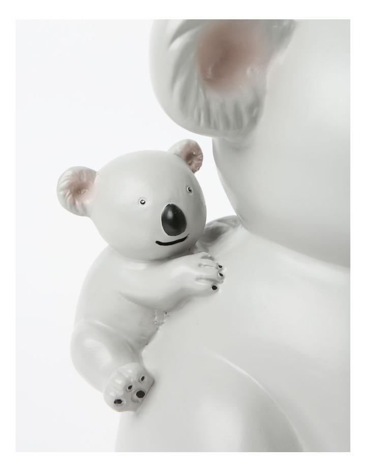 Keiko Koala 15cm Money Box image 3