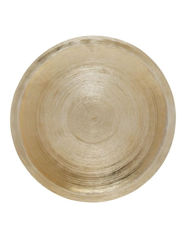 Wilson Copper Tray image 1