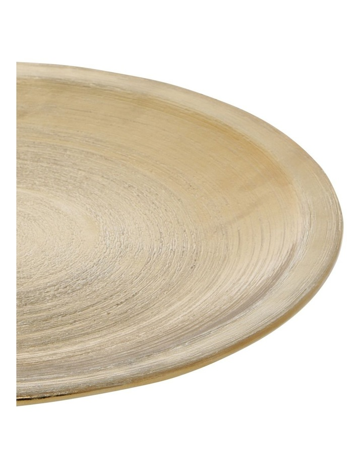 Wilson Copper Tray image 2