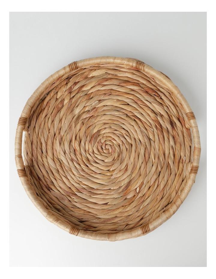 Kalahari Woven Tray image 2