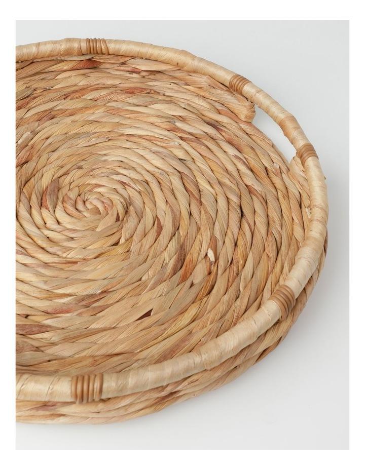 Kalahari Woven Tray image 3