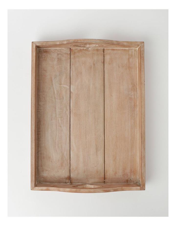 Sebastian Mango Wood Tray image 2