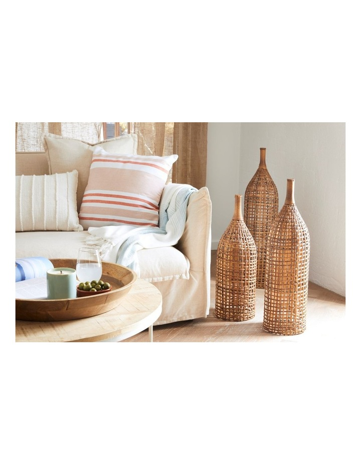 Rattan Decorative Sculpture 70cm image 4