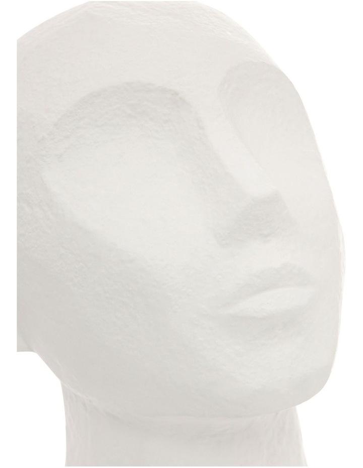Zion Sculpture 23cm image 4