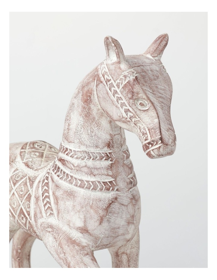 Costantino Horse Sculpture image 3