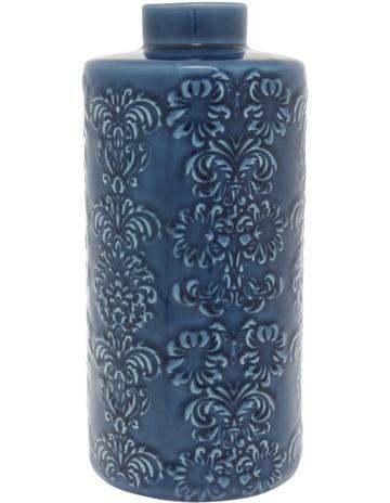 Vases Myer