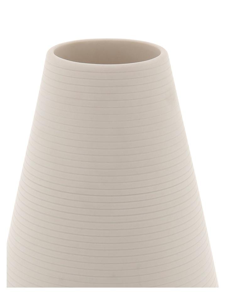 Geo Vase 25cm image 2