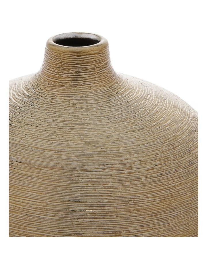 Wilson Copper Bud Vase image 2