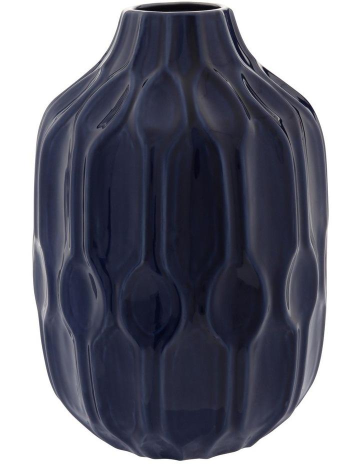 Sapporo Vase 25cm image 1