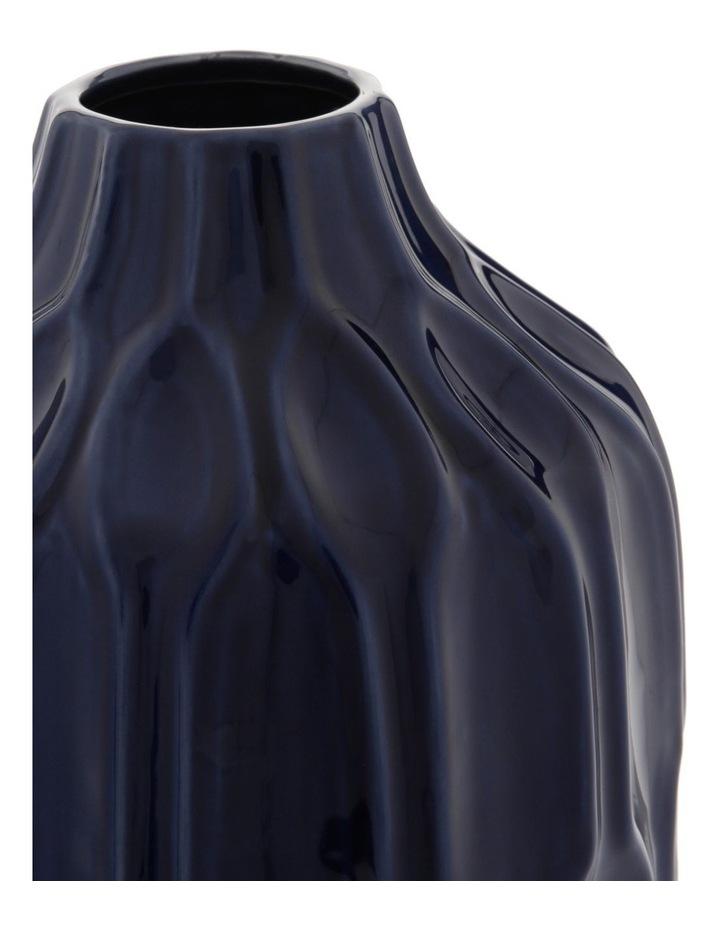 Sapporo Vase 25cm image 2