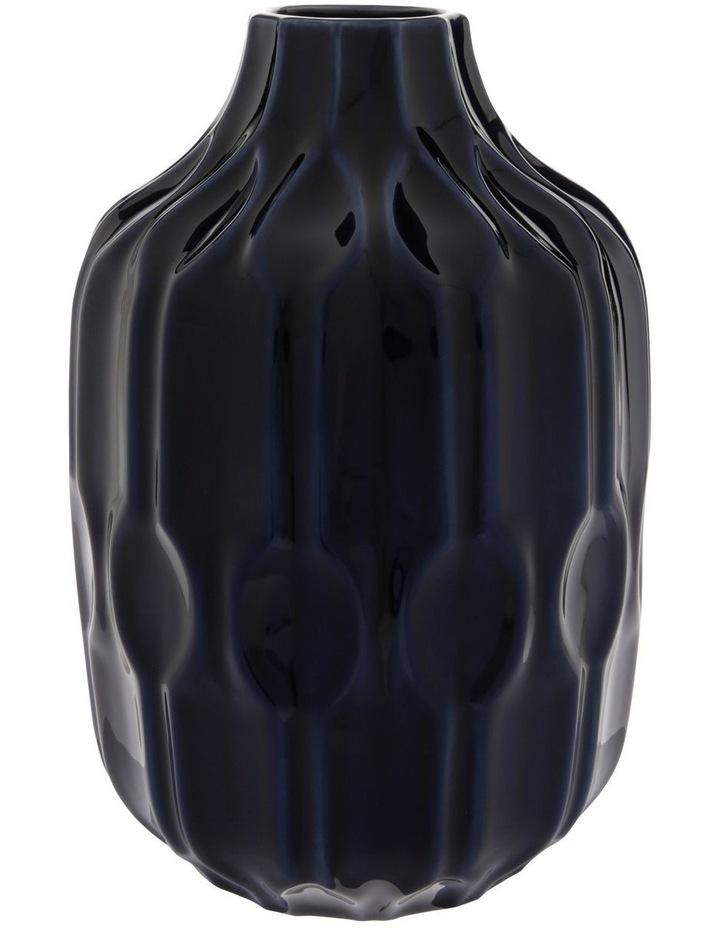 Sapporo Vase 32cm image 1
