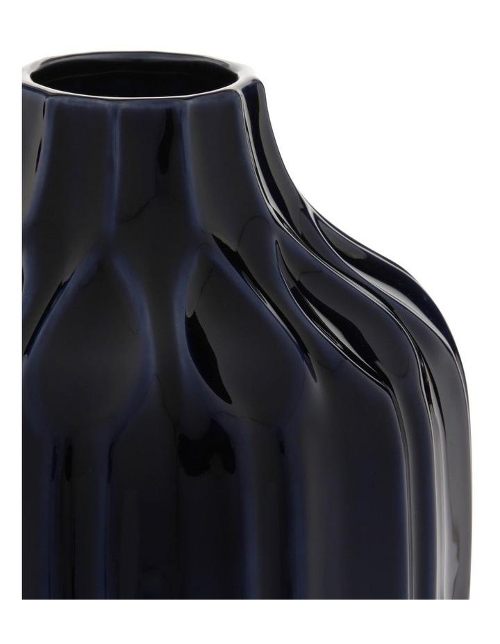 Sapporo Vase 32cm image 2
