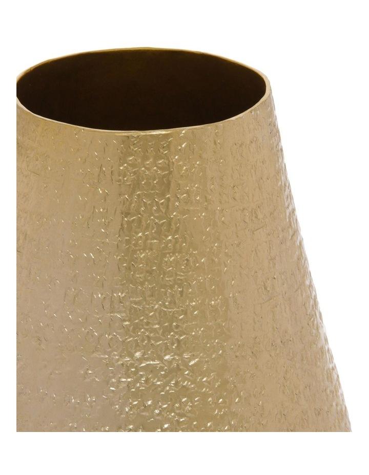 Stonehaven Vase 20cm image 2