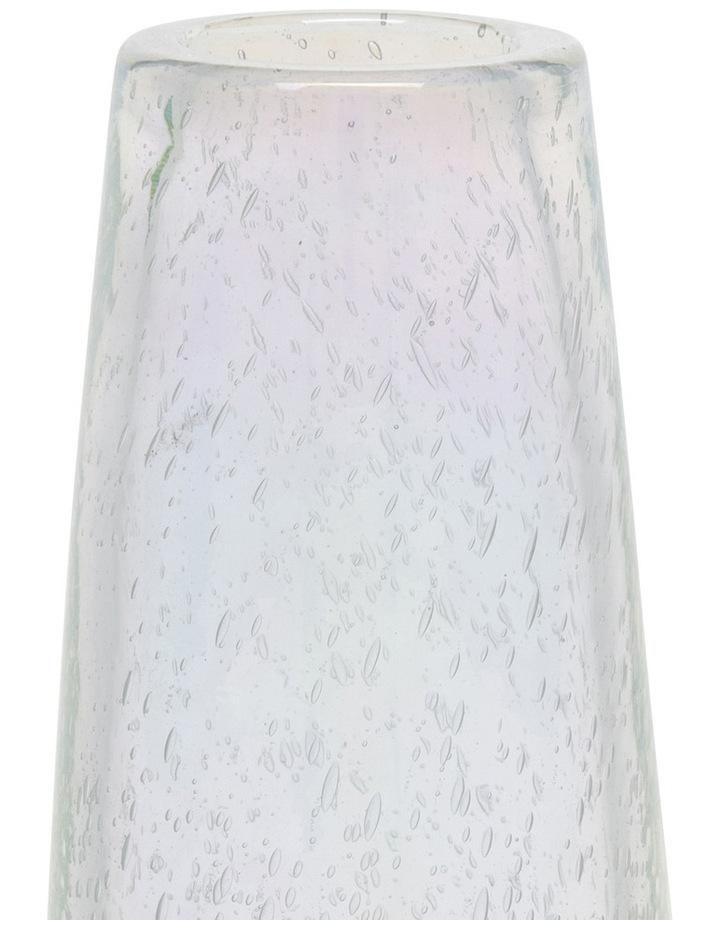 Luster Glass Bottle 25.5cm image 2