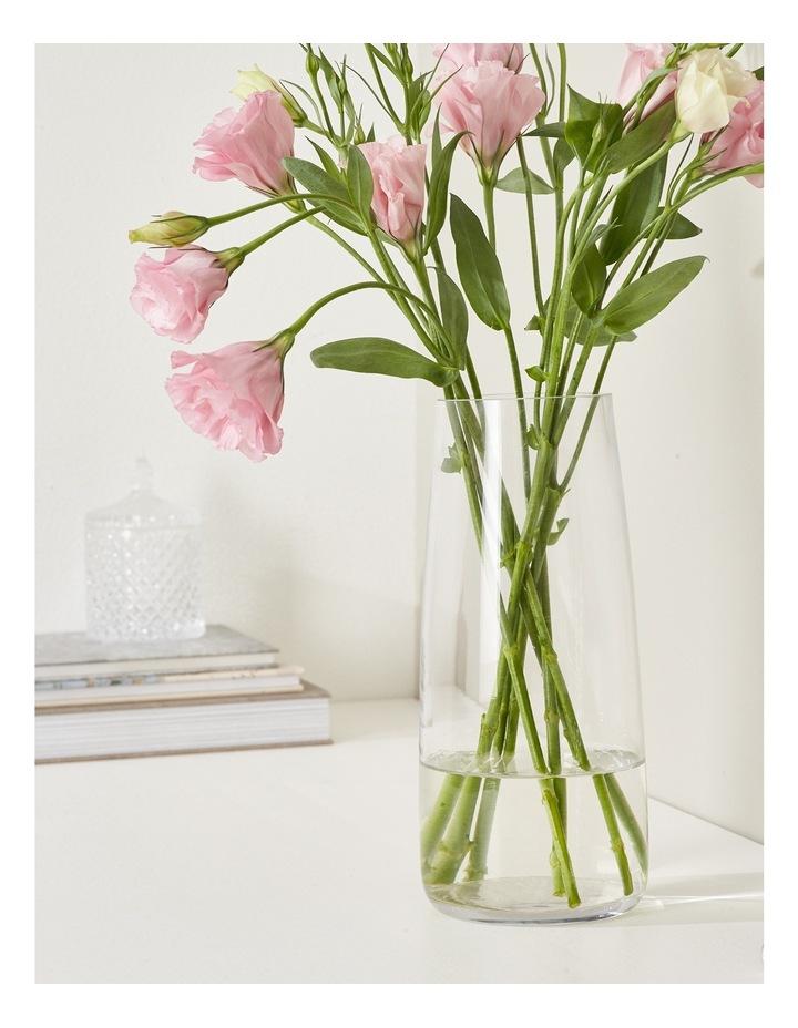 Vases & Flowers On Sale | MYER