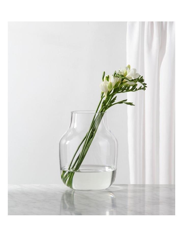 Monica Vase image 2