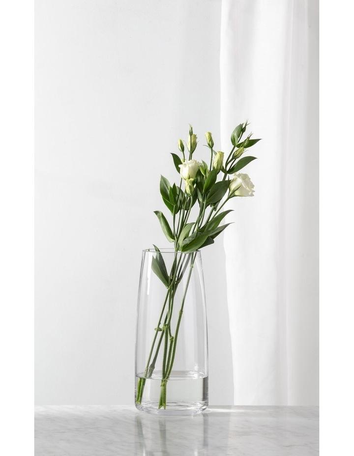 Alana Vase image 2