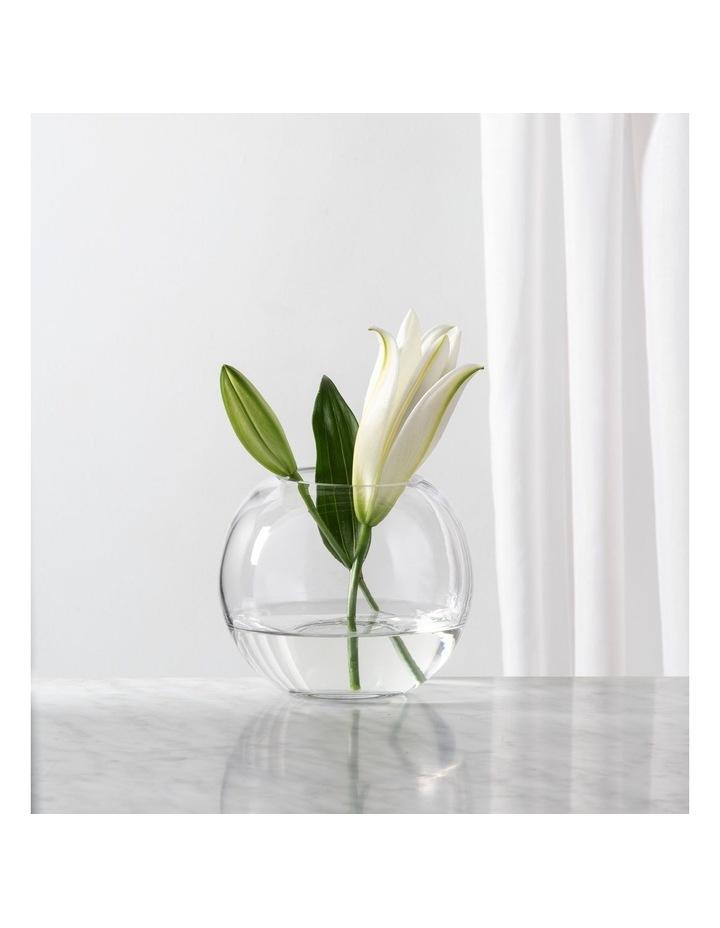 Phoebe Sphere Vase image 2