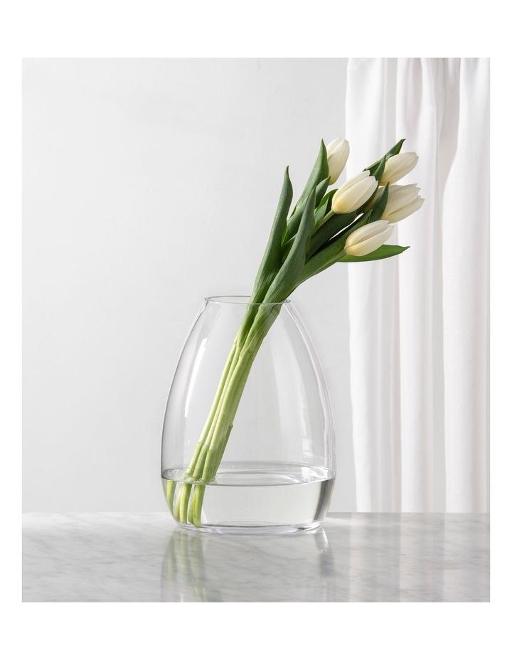 Jenni Vase image 2