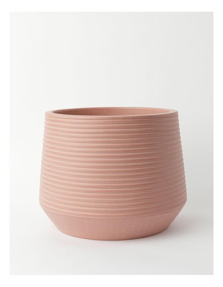 Cala Planter - Pink image 1