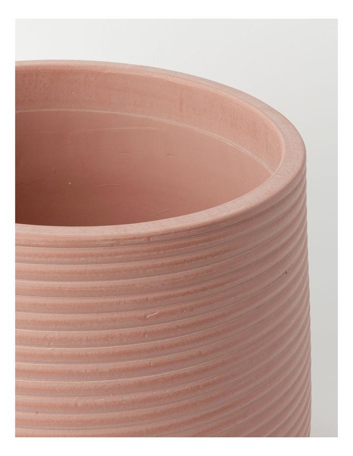 Cala Planter - Pink image 2