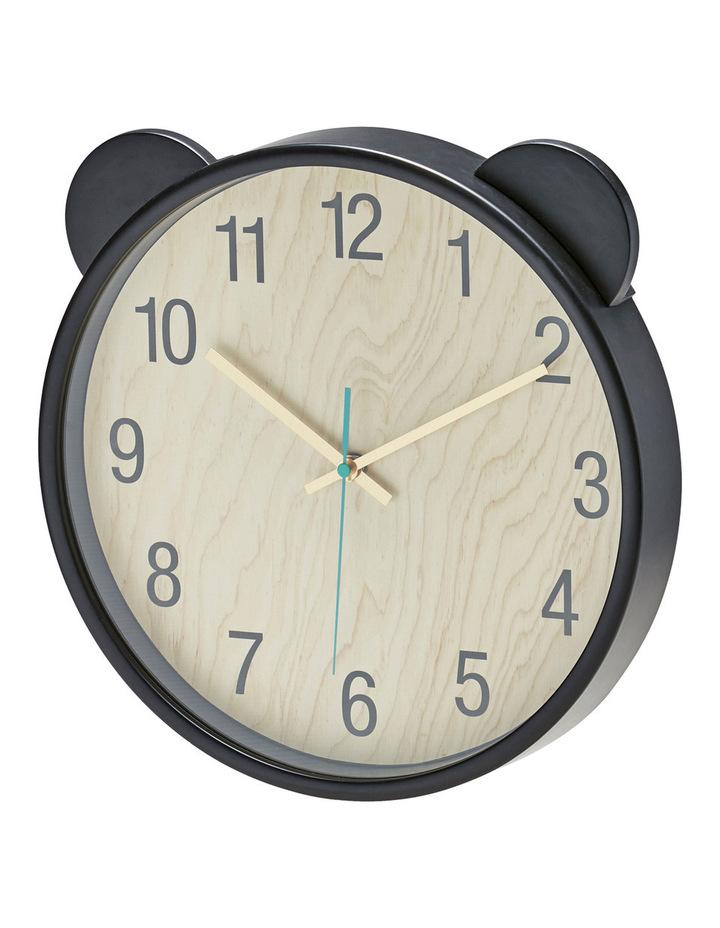 Banjo Clock Banjo 32cm image 2