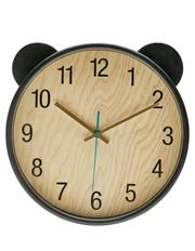 Salt&Pepper - Banjo Clock Banjo 32cm
