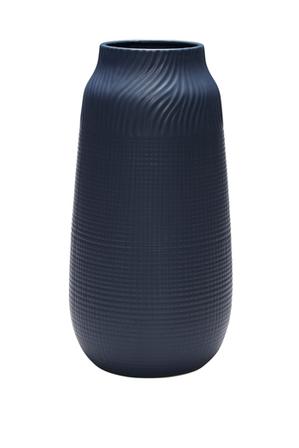 Darren Palmer Coastal Chic Vase 23cm Myer Online