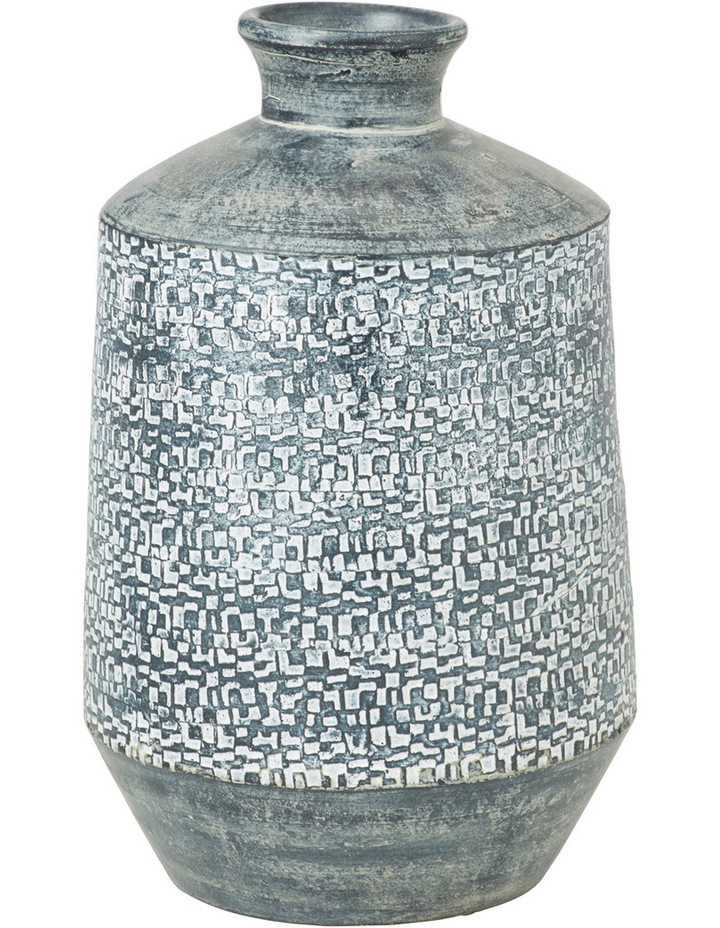 Amalfi Mahlo Vase 30cm image 1