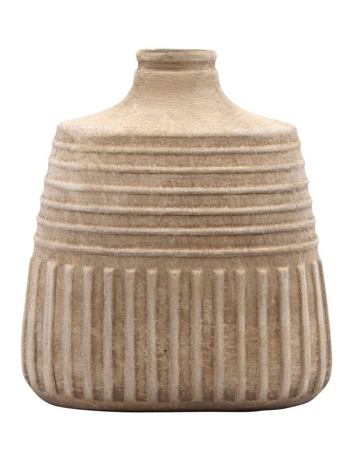 MARFA Vase - 18cm image 1