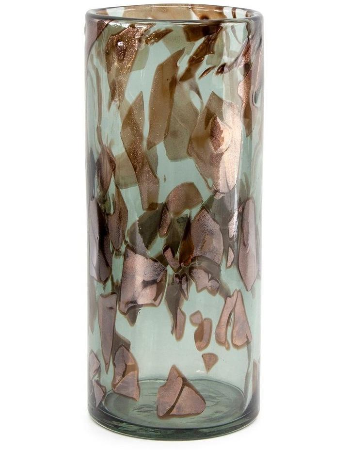 PALLADIUM Vase - 32cm image 1