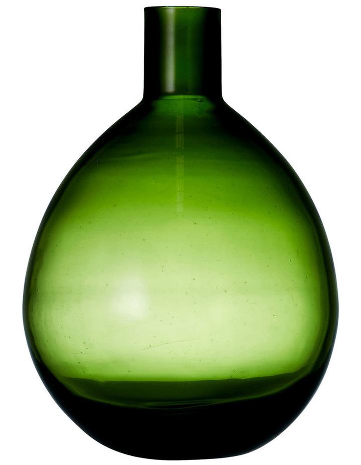 Zeppelin Vase Forrest image 1