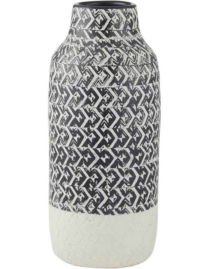 Issey Vase image 1