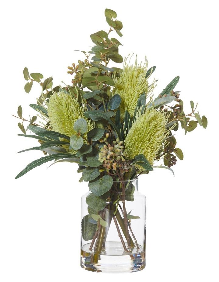 Native Mix-Pail Vase image 1
