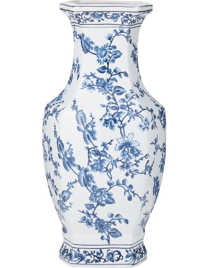 Aaliyah Rectangle Vase image 1
