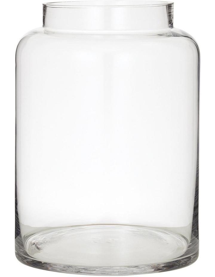 Pail Vase image 1