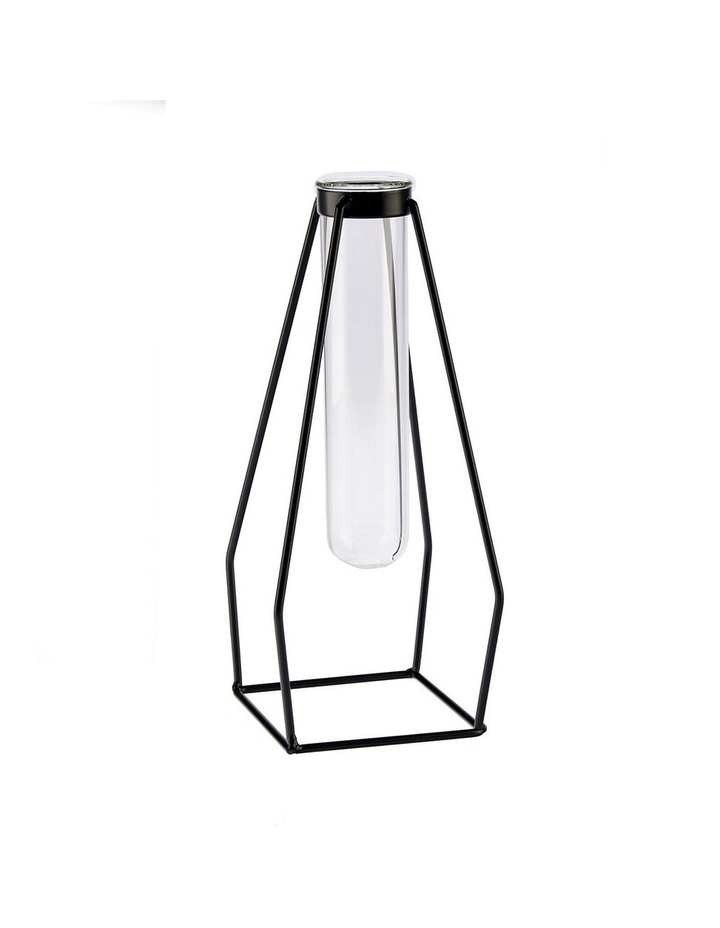 Nero Vase image 1