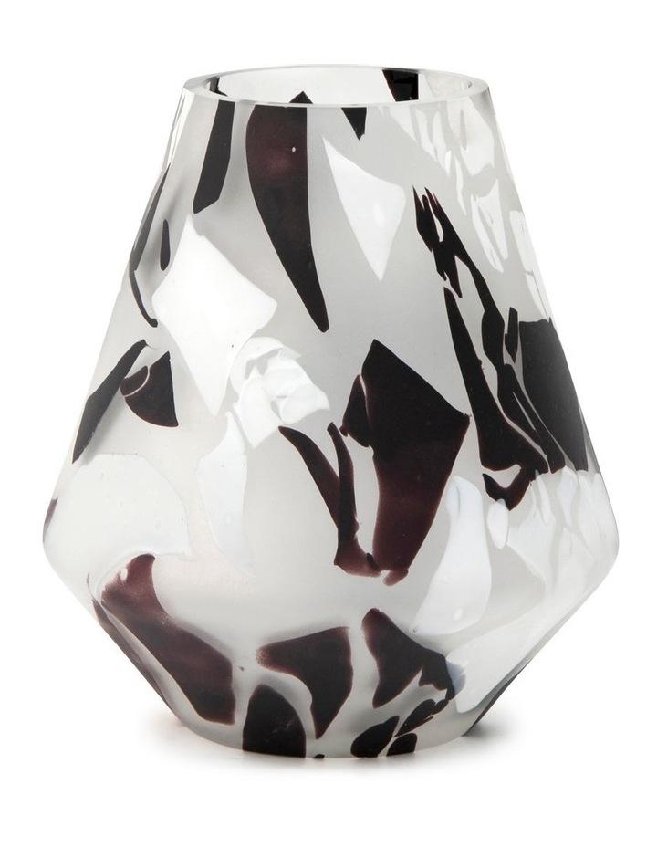 PALERMO Vase - 26cm image 1