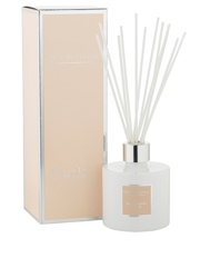 Max Benjamin - Classic Collection Fragrance Diffusers 150ml French Linen Water