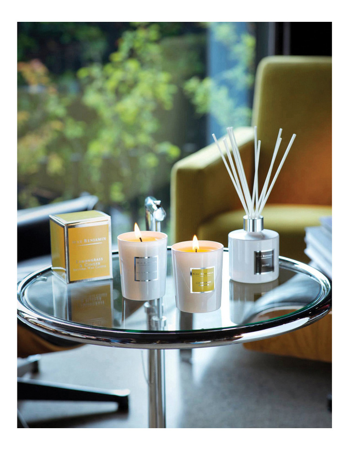 Classic Collection Fragrance Diffusers 150ml Dodici image 2